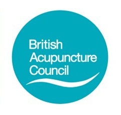 British Acupuncture Council Members