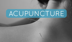ACUPUNCTURE EXETER