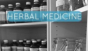 Herbal Medicine Exeter