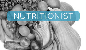 Nutritional therapy exeter