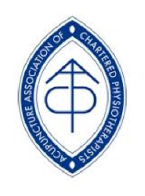 AACP Member