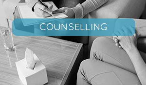 Counselling Exeter