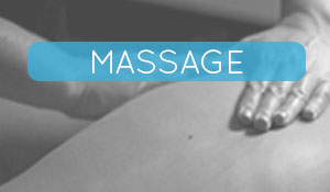 massage Exeter