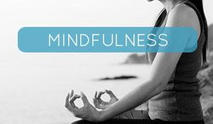 Mindfulness exeter