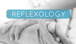 reflexology Exeter