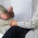 hypnotherapy exeter Devon