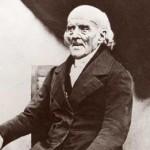homeopath exeter Samuel_Hahnemann_