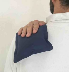 ice-pack-shoulder