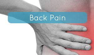 physiotherapy back pain
