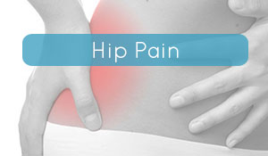 physiotherapy hip pain