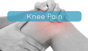 physiotherapy knee pain