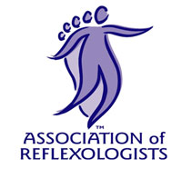 Association-Reflexology exeter