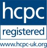 HCPC Members