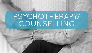 Hypnotherapy exeter