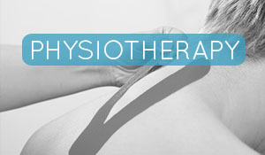 exeter physio