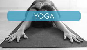 Yoga Exeter