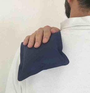 ice-pack-shoulder